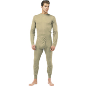 Mens Gen III Silk Weight Bottoms