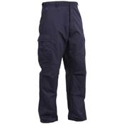 Mens SWAT Cloth BDU Pants