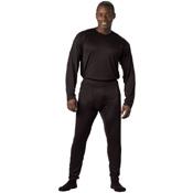 Mens Gen III Silk Weight Underwear Top