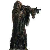 Ghillie-Flage Ready To Wear Ghillie Suit