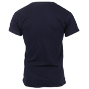 Mens Officially Licensed NYPD Emblem T-Shirt