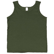 Hot Weather Tank Top