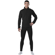 Mens Military ECWCS Generation III Mid-Weight Bottoms