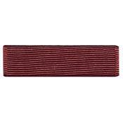 Military Ribbon - Navy Good Conduct Ribbon