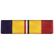 Ultra Force Military Ribbon Combat Action Ribbon