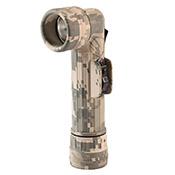 G.I. Anglehead Flashlight