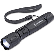 Smith And Wesson Galaxy Elite 100 Lumen Cree LED