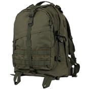 Large Transport Backpack