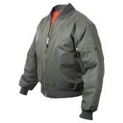 MA-1 Flight Jacket