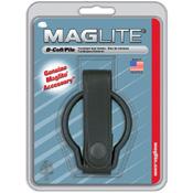Maglite Belt Holder