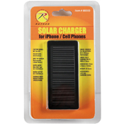 Cell Phone-Iphone Solar Charger