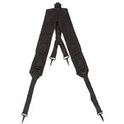 GI Type Y Style LC-1 Suspenders