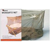Mosquito Net Bar