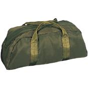 G.I. Plus Enhanced Tanker Tool Bag