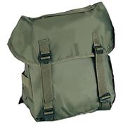Nylon Butt Pack