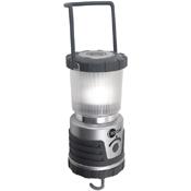 UST 30-Day Lantern