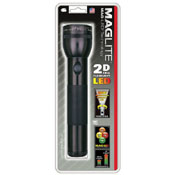 Maglite LED 2 D-Cell Flashlight