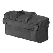 Canvas Jumbo Mechanic Tool Bag