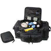 Deluxe Law Enforcement Gear Bag