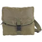 G.I. Style Medical Kit Bag