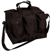 G.I. Type Heavy Weight Medical Equipment-Mag Bag