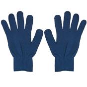 G.I. Polypropylene Glove Liners