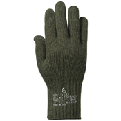 G.I Glove Liners