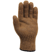 G.I. Glove Liners