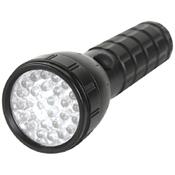 28 Bulb LED Flashlight