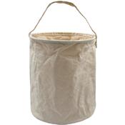 Canvas Water Medium Bucket
