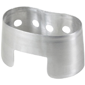 Aluminum Canteen Fits Item 512 Cup Cup Stove And Stand
