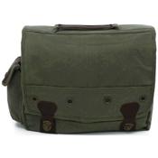 Canvas Trailblazer Laptop Bag