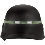 G.I. Type Cats Eye Helmet Bands