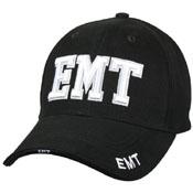 Deluxe EMT Low Profile Cap