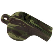 G.I Type Camo Whistle
