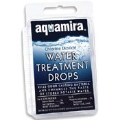 Aquamira Water Treatment Kit