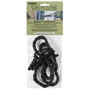 Mcnett Gruntline Braided Utility Cord