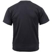 Mens Moisture Wicking T-Shirt