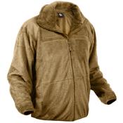 Mens Generation III Level 3 ECWCS Fleece Jacket