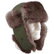 Fur Flyers Hat