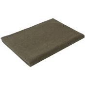 Wool Blanket 66 x 90 inch