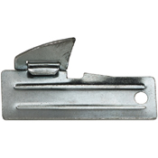 G.I. Type P-51 Can Opener