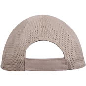 Mesh Tactical Back Cap