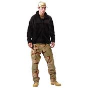 Military ECWCS Polar Fleece Liner Jacket