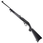 Pellet Rifles: Pellet Sniper Rifles, Buy Daisy Pellet Rifle