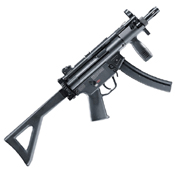 MP5 K-PDW BB Submachine Gun