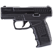 Walther PPS BB Pistol