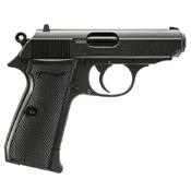 PPK/S Blowback 4.5mm BB Pistol