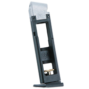 Walther CP99 8rds Pellet Magazine