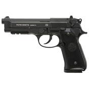 Beretta M92 A1 Blowback BB Pistol